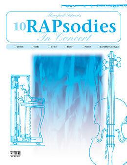 Cover: https://exlibris.azureedge.net/covers/9783/8992/2037/7/9783899220377xl.jpg
