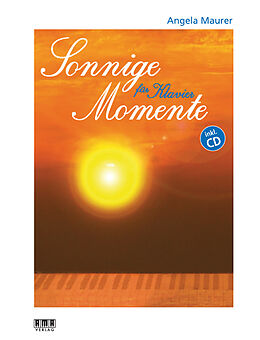Cover: https://exlibris.azureedge.net/covers/9783/8992/2210/4/9783899222104xl.jpg