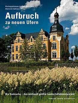 Cover: https://exlibris.azureedge.net/covers/9783/8992/3227/1/9783899232271xl.jpg