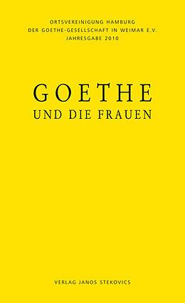 Cover: https://exlibris.azureedge.net/covers/9783/8992/3253/0/9783899232530xl.jpg