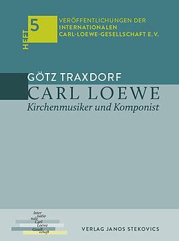 Cover: https://exlibris.azureedge.net/covers/9783/8992/3403/9/9783899234039xl.jpg
