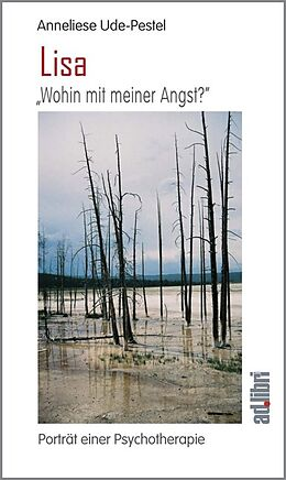 Cover: https://exlibris.azureedge.net/covers/9783/8992/7007/5/9783899270075xl.jpg