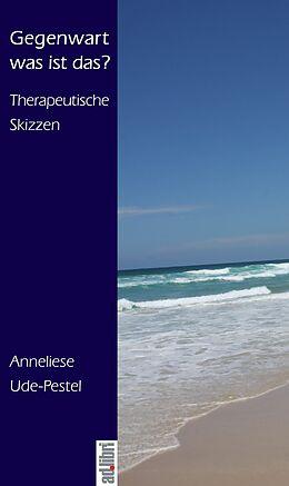 Cover: https://exlibris.azureedge.net/covers/9783/8992/7008/2/9783899270082xl.jpg