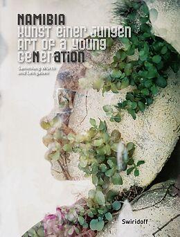 Cover: https://exlibris.azureedge.net/covers/9783/8992/9332/6/9783899293326xl.jpg