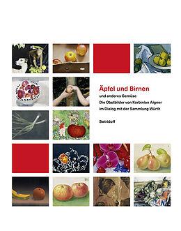 Cover: https://exlibris.azureedge.net/covers/9783/8992/9360/9/9783899293609xl.jpg