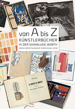 Cover: https://exlibris.azureedge.net/covers/9783/8992/9374/6/9783899293746xl.jpg
