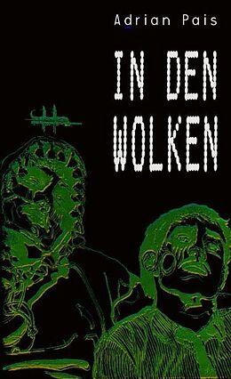 Cover: https://exlibris.azureedge.net/covers/9783/8993/0186/1/9783899301861xl.jpg