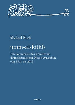 Cover: https://exlibris.azureedge.net/covers/9783/8993/0319/3/9783899303193xl.jpg