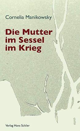 Cover: https://exlibris.azureedge.net/covers/9783/8993/0413/8/9783899304138xl.jpg