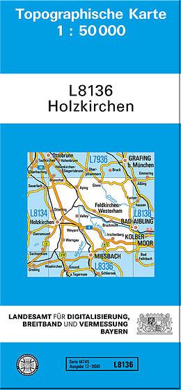 Cover: https://exlibris.azureedge.net/covers/9783/8993/3088/5/9783899330885xl.jpg