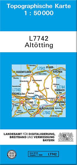 Cover: https://exlibris.azureedge.net/covers/9783/8993/3239/1/9783899332391xl.jpg