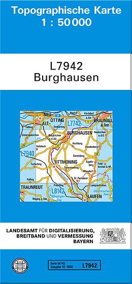 Cover: https://exlibris.azureedge.net/covers/9783/8993/3250/6/9783899332506xl.jpg