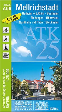 Cover: https://exlibris.azureedge.net/covers/9783/8993/3304/6/9783899333046xl.jpg