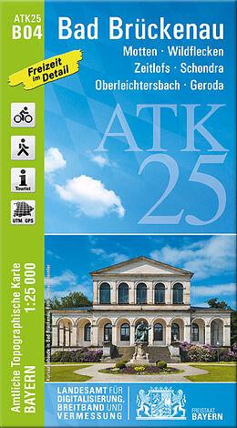 Cover: https://exlibris.azureedge.net/covers/9783/8993/3307/7/9783899333077xl.jpg