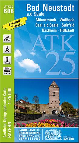 Cover: https://exlibris.azureedge.net/covers/9783/8993/3309/1/9783899333091xl.jpg
