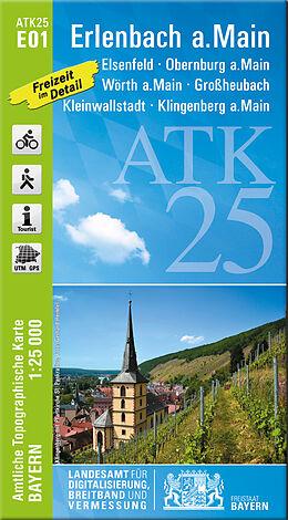 Cover: https://exlibris.azureedge.net/covers/9783/8993/3344/2/9783899333442xl.jpg