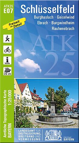 Cover: https://exlibris.azureedge.net/covers/9783/8993/3350/3/9783899333503xl.jpg