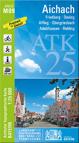 Cover: https://exlibris.azureedge.net/covers/9783/8993/3457/9/9783899334579xl.jpg