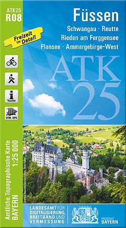 Cover: https://exlibris.azureedge.net/covers/9783/8993/3524/8/9783899335248xl.jpg