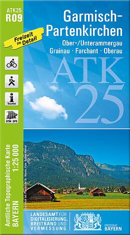 Cover: https://exlibris.azureedge.net/covers/9783/8993/3525/5/9783899335255xl.jpg