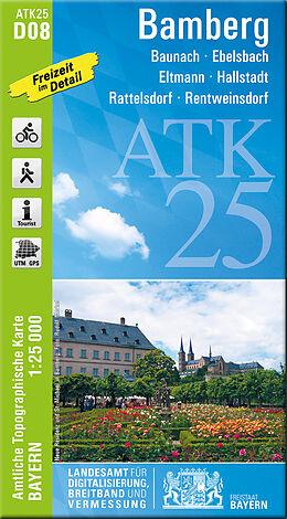 Cover: https://exlibris.azureedge.net/covers/9783/8993/3617/7/9783899336177xl.jpg