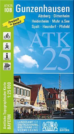 Cover: https://exlibris.azureedge.net/covers/9783/8993/3718/1/9783899337181xl.jpg