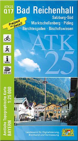 Cover: https://exlibris.azureedge.net/covers/9783/8993/3725/9/9783899337259xl.jpg