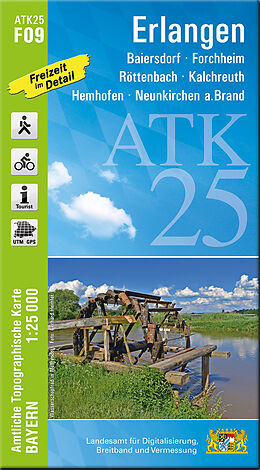 Cover: https://exlibris.azureedge.net/covers/9783/8993/3739/6/9783899337396xl.jpg
