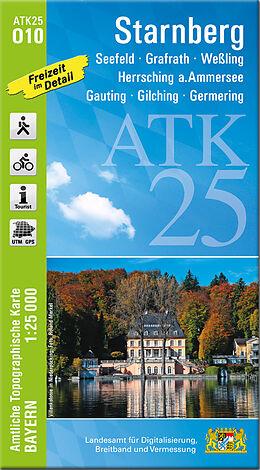 Cover: https://exlibris.azureedge.net/covers/9783/8993/3763/1/9783899337631xl.jpg