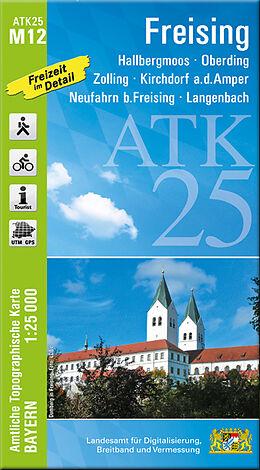Cover: https://exlibris.azureedge.net/covers/9783/8993/3774/7/9783899337747xl.jpg