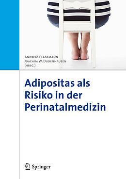 Cover: https://exlibris.azureedge.net/covers/9783/8993/5269/6/9783899352696xl.jpg