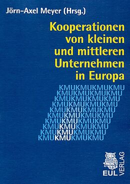 Cover: https://exlibris.azureedge.net/covers/9783/8993/6206/0/9783899362060xl.jpg