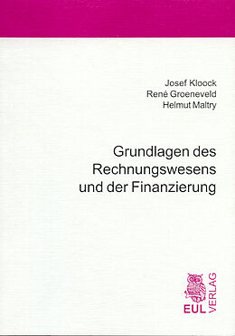 Cover: https://exlibris.azureedge.net/covers/9783/8993/6395/1/9783899363951xl.jpg