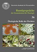 Cover: https://exlibris.azureedge.net/covers/9783/8993/7096/6/9783899370966xl.jpg