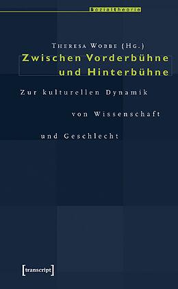 Cover: https://exlibris.azureedge.net/covers/9783/8994/2118/7/9783899421187xl.jpg