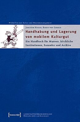 Cover: https://exlibris.azureedge.net/covers/9783/8994/2140/8/9783899421408xl.jpg