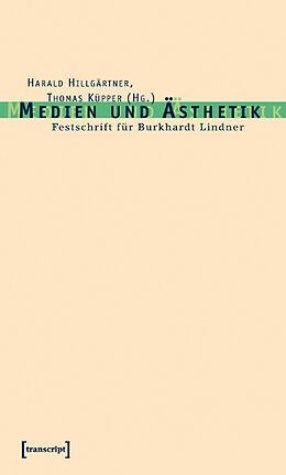 Cover: https://exlibris.azureedge.net/covers/9783/8994/2171/2/9783899421712xl.jpg