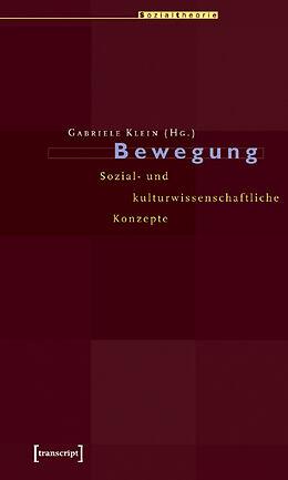 Cover: https://exlibris.azureedge.net/covers/9783/8994/2199/6/9783899421996xl.jpg