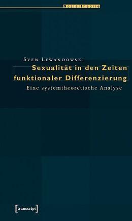 Cover: https://exlibris.azureedge.net/covers/9783/8994/2210/8/9783899422108xl.jpg