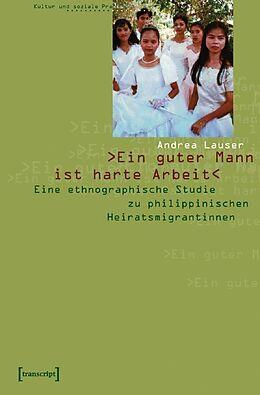 Cover: https://exlibris.azureedge.net/covers/9783/8994/2218/4/9783899422184xl.jpg