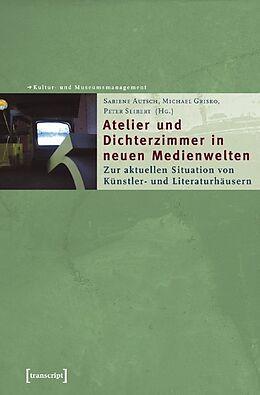 Cover: https://exlibris.azureedge.net/covers/9783/8994/2314/3/9783899423143xl.jpg