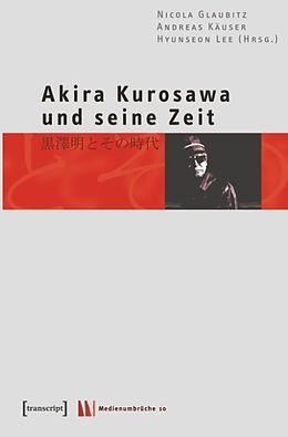 Cover: https://exlibris.azureedge.net/covers/9783/8994/2341/9/9783899423419xl.jpg