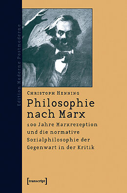 Cover: https://exlibris.azureedge.net/covers/9783/8994/2367/9/9783899423679xl.jpg