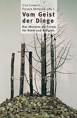 Cover: https://exlibris.azureedge.net/covers/9783/8994/2398/3/9783899423983xl.jpg
