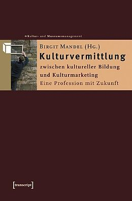 Cover: https://exlibris.azureedge.net/covers/9783/8994/2399/0/9783899423990xl.jpg