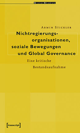 Cover: https://exlibris.azureedge.net/covers/9783/8994/2407/2/9783899424072xl.jpg