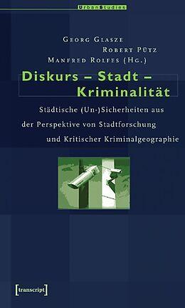 Cover: https://exlibris.azureedge.net/covers/9783/8994/2408/9/9783899424089xl.jpg