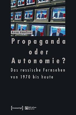 Cover: https://exlibris.azureedge.net/covers/9783/8994/2483/6/9783899424836xl.jpg
