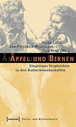 Cover: https://exlibris.azureedge.net/covers/9783/8994/2498/0/9783899424980xl.jpg