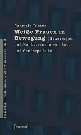 Cover: https://exlibris.azureedge.net/covers/9783/8994/2517/8/9783899425178xl.jpg